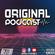 DJ Rejton : Original Podcast Episode 08 image