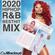 2020 HIPHOP/R&B BESTMIX image
