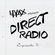 Hyax Presents: Direct Radio Episode 14 (13/05/2015) image