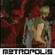 Sven Väth Live Metropolis Plovdiv (07 April 2000) image