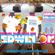 """17-11-2019 """" EDWIN ON """" The JAMM ON Funky Autumn Sunday met Edwin van Brakel op Jamm Fm image"""