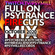 Full On Psytrance Mix 2 October 2020, Week 42 image