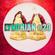 Lynchian #20 image