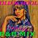 OLD SCHOOL (UK & USA) R&B MIX image