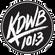 KDWB MONDAY MEGAMIX image