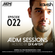 AIDM SESSIONS EPISODE 022 Ft. DJ KAVISH image