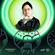 SUGARBITZ RADIO mixed by TJO - SUMMER MIX 2021 image