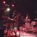 Show#575 (w/ MOP MOP Live Recording / New BADBADNOTGOOD / KELIS / ROMARE ... ) image