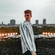 Lost Frequencies – Royal Palace Brussels image