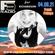 Lisa Richardson Freshsoundz Radio 4th June 2021 image