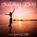Walking away image