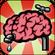 [19-01-13] Psychomaniac - Insane Brain Drain image