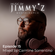 Music by Jimmy'z - episode 15 - Mixed by Carmine Sorrentino - Funky House image