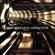 Globalmusicollective & Aiko present DELON & THE SOLESHAKER Underground Session 8 image