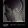 Cerebelo Podcast #20 - GUILHERME KRAUSE Guest Mix image