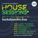 LockdownFM.live 10 House Sessions // House | Deep House | Deep Tech | Electronica image