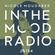 In The MOOD - Episode 154 - LIVE from Stereo, Montreal image