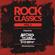 Rock Classics Vol. 1 mixed by Nacho Ocaña image