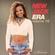 New Jack Era | Volume 18 image