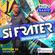 Si Frater - Rejuve Radio Show #30 - OSN Radio 13.04.19 (APRIL 2019) image