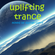 Uplifting Trance mixed by Darran Curry March 2020 image