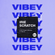 Irie Scratch - VIBEY 2.1 image
