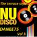 Dj Danee75 - Nu Disco-Disco Vol 3. image