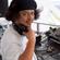 DJ HIKARU【Agaitida 2019 in Okinawa】Japan,2019.NOV.3,11:30~13:00 image