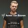 Armin van Buuren live at Hï Ibiza 20180802 (6 Hours Set) image
