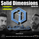 Solid Dimensions 026on TM Radio -26-.Jan-2020 image