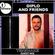 Tensnake – Diplo & Friends 2021-02-28 image