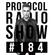 Nicky Romero - Protocol Radio 184 image