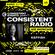 Consistent Radio feat. Keffish (Week 39) 1st hour 2018 image
