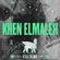 Khen Elmaleh Live Set Recorded @ Kuli Alma image