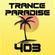 Trance Paradise 403 image