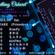 2021-01-30_Something-Osharet image