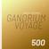 Ganorium Voyage 500 image