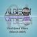 Feel Good Vibes (1) - Hip-Hop, R&B, Pop & Electronica image