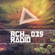 RCHRADIO - #035 image