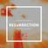 Resurrection 2021 image