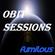 Orbit Sessions 001 image