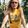 Mellow Moods: Soft Rock For Summer Days image