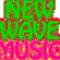 ~Jason Mass Plays New Wave #2~ image