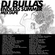DJ BULLA´S ENDLESS SUMMER MIXTAPE image