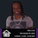 Mel-O DJ - The House of Love 26 JAN 2020 image