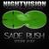 07_sade_rush_-_nightvision_techno_podcast_07_pt1 image