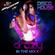 DISCO HOUSE - CRAZY IN THE MIXX image