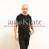 autoKratz Spring 2019 DJ mix image