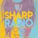 Sharp Radio #51 w/ Deby Cage image