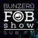 SUB FM - BunZer0 ft Mr Jo - 15 12 16 image